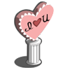 valentine_iheartyousign1_icon