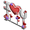 valentine_iheartyousign2_icon