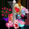 valentine_mailbox_icon