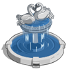 valentine_swan_fountain_icon
