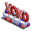 valentine_xoxo_sign_icon