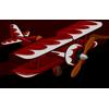 biplane farville