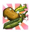 60px Veggies icon  FrontierVille   Tutte le Missioni