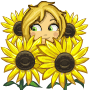 Share Learn About Sunflowers  FrontierVille   Tutte le Missioni