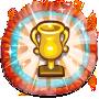 Share Trophy  FrontierVille   Tutte le Missioni