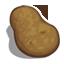 potato  FrontierVille   Tutte le Missioni