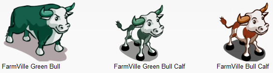 toro farmville