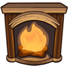 cybermon_fireplace