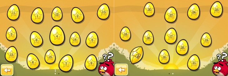 Angry-Birds-Golden-Eggs