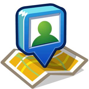 Localizzare un cellulare sulla mappa con google latitude - whatsapp software download in samsung