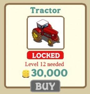 tractor1288x300 Farmville news agosto 2009