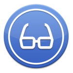 achievement_icon_bookworm