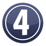achievement_icon_fantasticfour