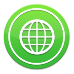 achievement_icon_globetrotter