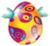 Butterfly Dragon Egg