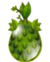 Deepforest Egg