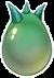 Hydra dragon 01