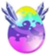 Prisma Dragon 01