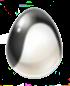 Penguin Egg