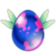 Dragonfly Egg2
