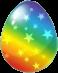 Legendary Egg