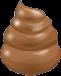 PooEgg