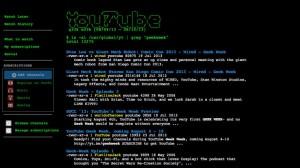 youtube-geekweek-codice