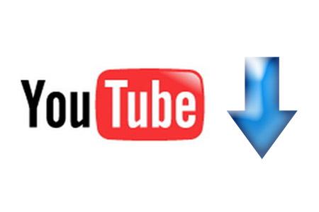 Scaricare video da Youtube : aTubeCatcher