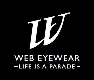 Teleport, il concorso di W Eyewear che ti porta alla scoperta del mondo.