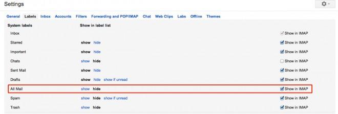 download di OS X 10.9 Mavericks va in stallo