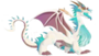 90px-Great_White_Dragon_3