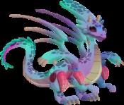 175px-Alien_Dragon_3
