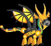 175px-Battery_Dragon_3