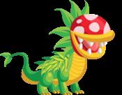 175px-Carnivore_Plant_Dragon_3