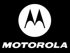 Lenovo acquista Motorola