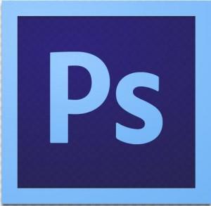 Migliorare foto mosse in pochi click