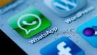 Facebook e WhatsApp, dopo il blackout niente spot