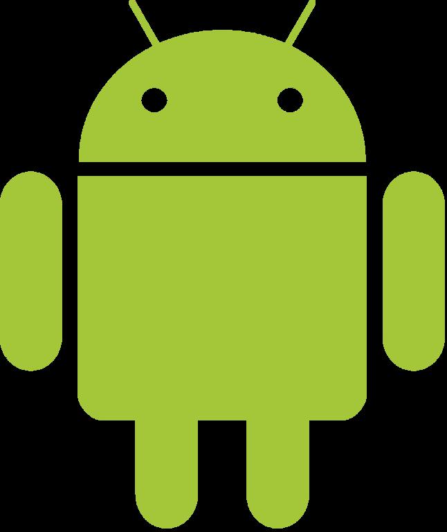 Impara ad aggiornare Android
