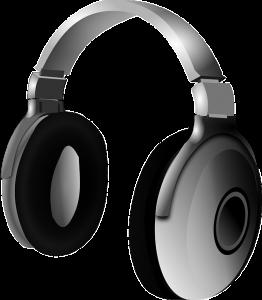 Audio Aware, l'app che aiuta i distratti