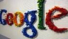 google e spider.io, la nuova acquisizione