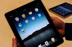 App per iPad, ecco quali installare