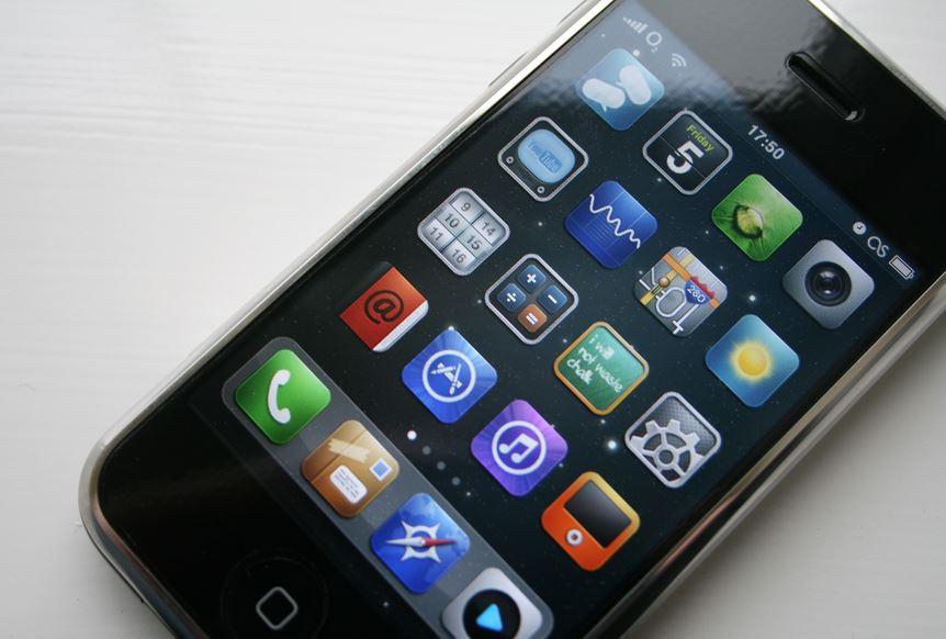 Lista di app gratis per iPhone