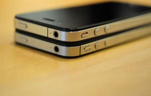 Leggi come bloccare l'iPhone dopo furto o smarrimento