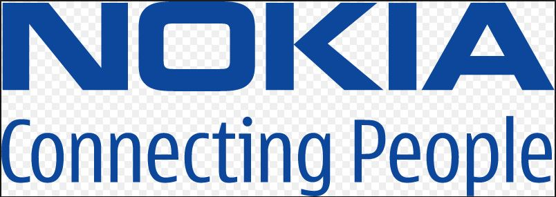 Nokia Android, ecco i tre modelli