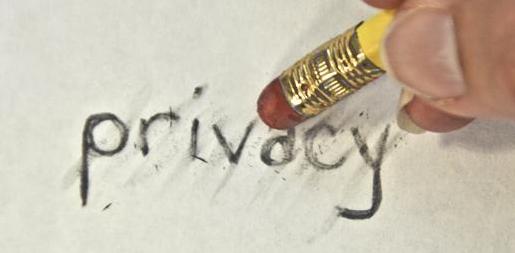 Guadagnare con internet rinunciando alla privacy
