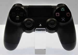 Usare controller PS4 su PC in 5 mosse