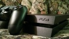 Playstation 4 sbarca in Giappone
