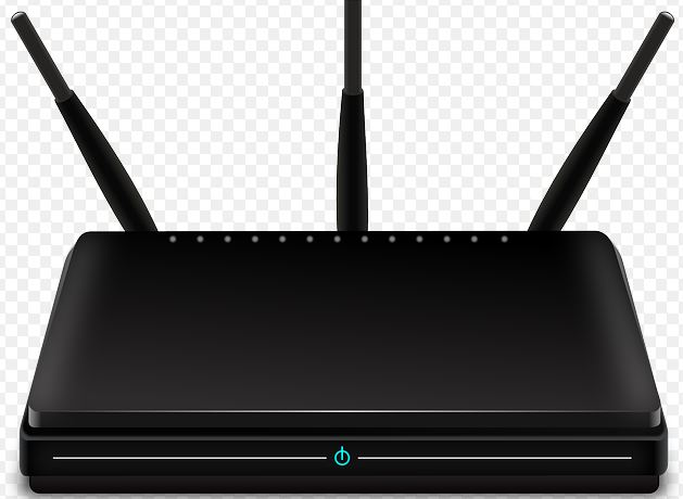 Come scegliere un router wireless