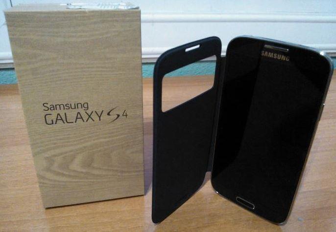 Samsung Galaxy S4 e funzionalità da scoprire