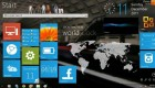 Upgrade a Windows 8.1 in 5 passi